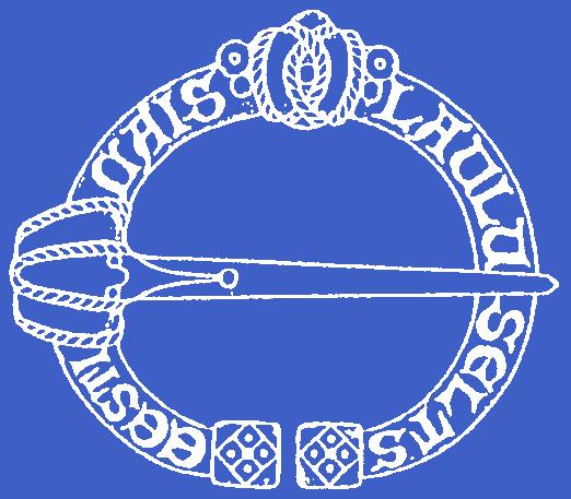 Eesti Naislaulu Selts